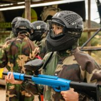 Mini Paintball_2